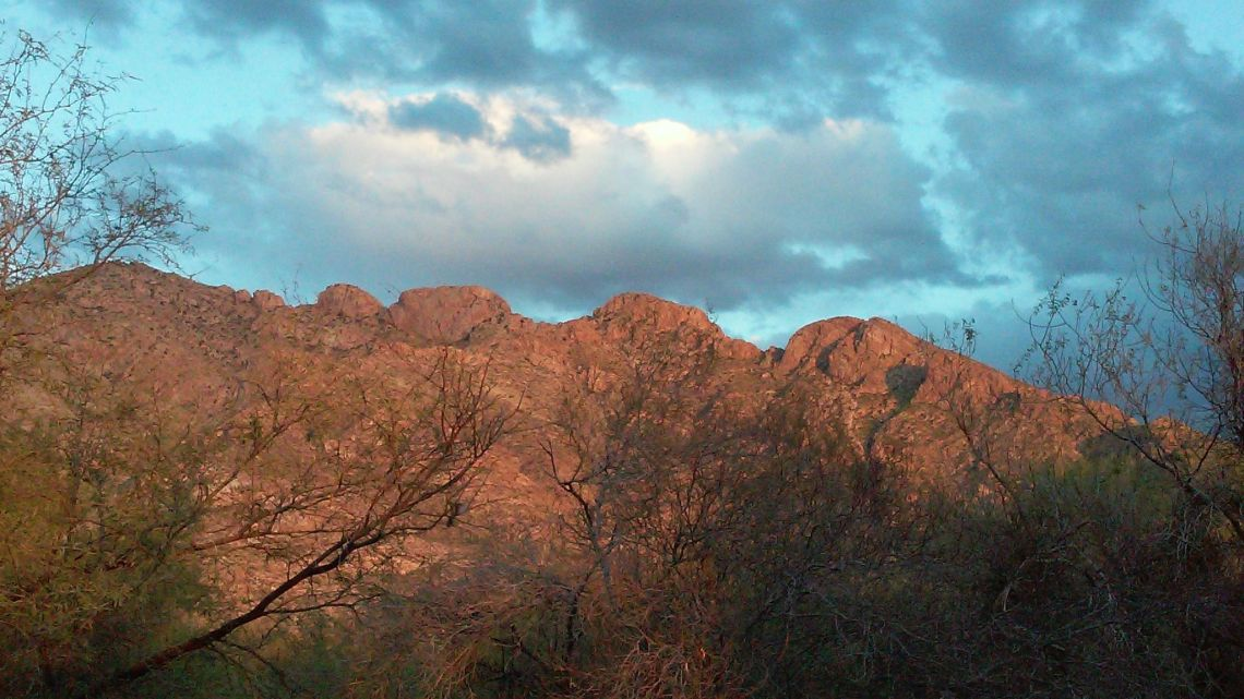 Catalina-panorama