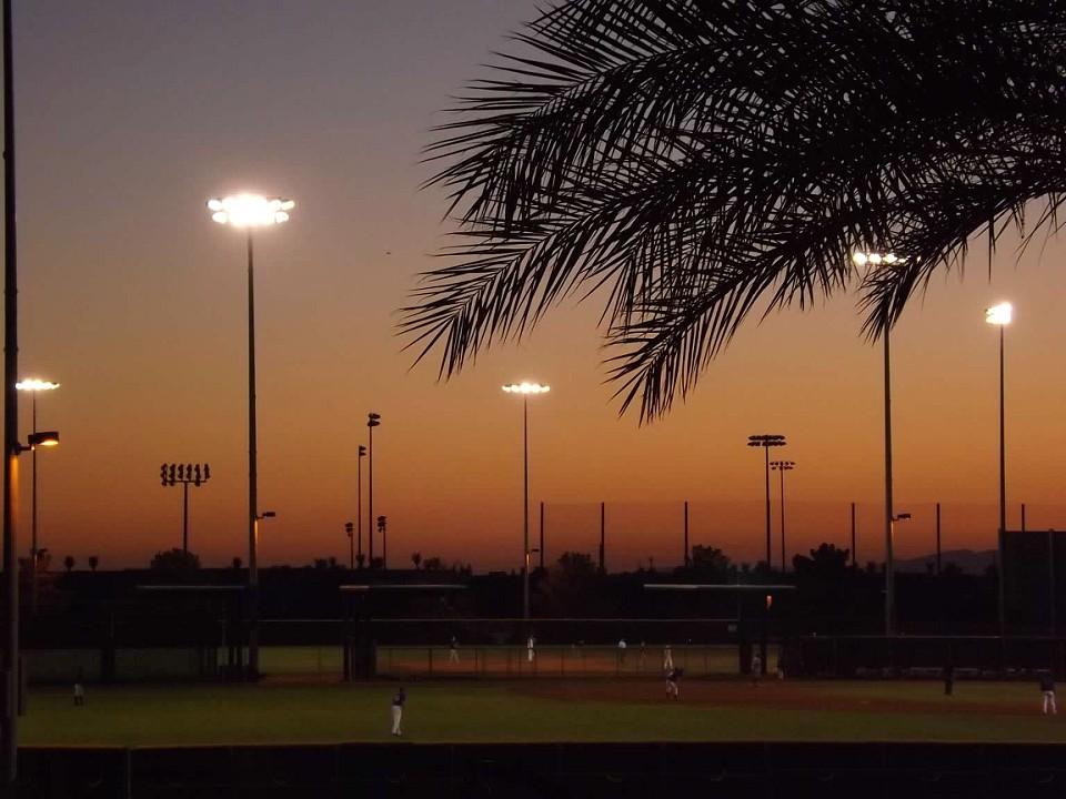 baseball-stadium1