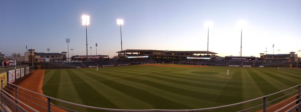 baseball-stadium2