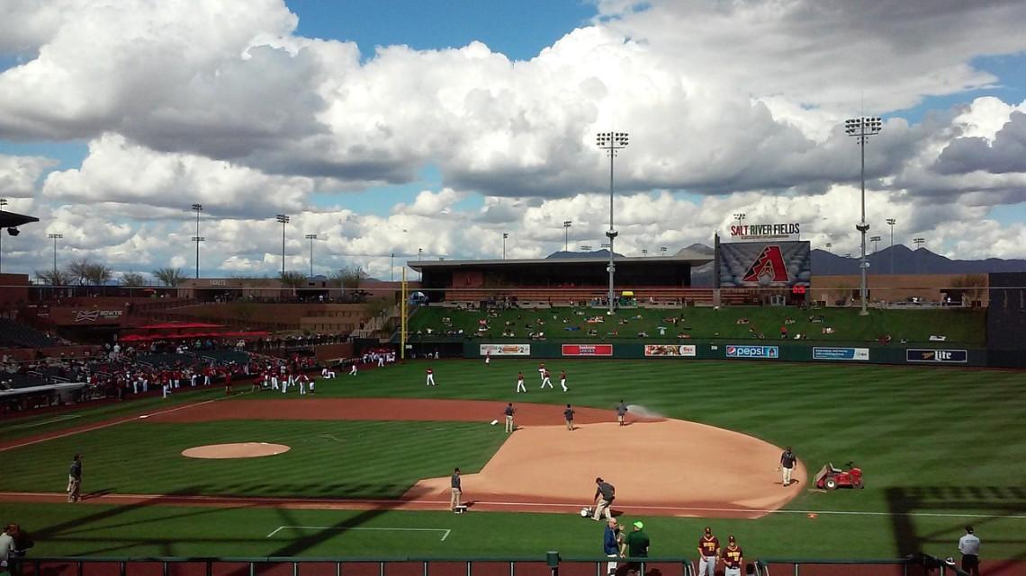 baseball-stadium4