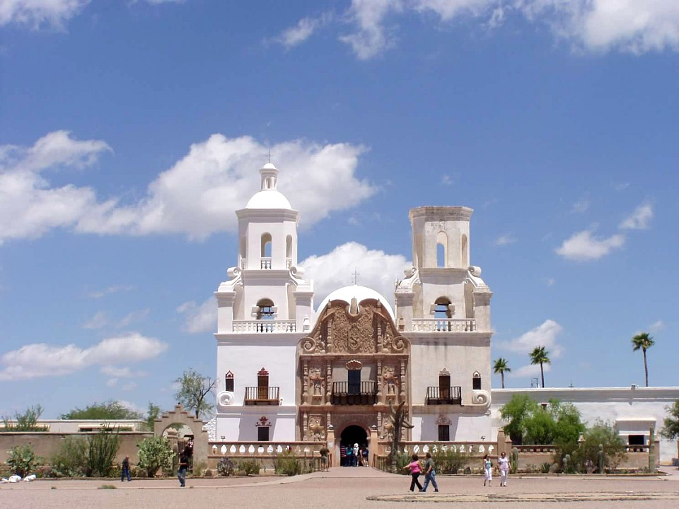 SanXavierMission1
