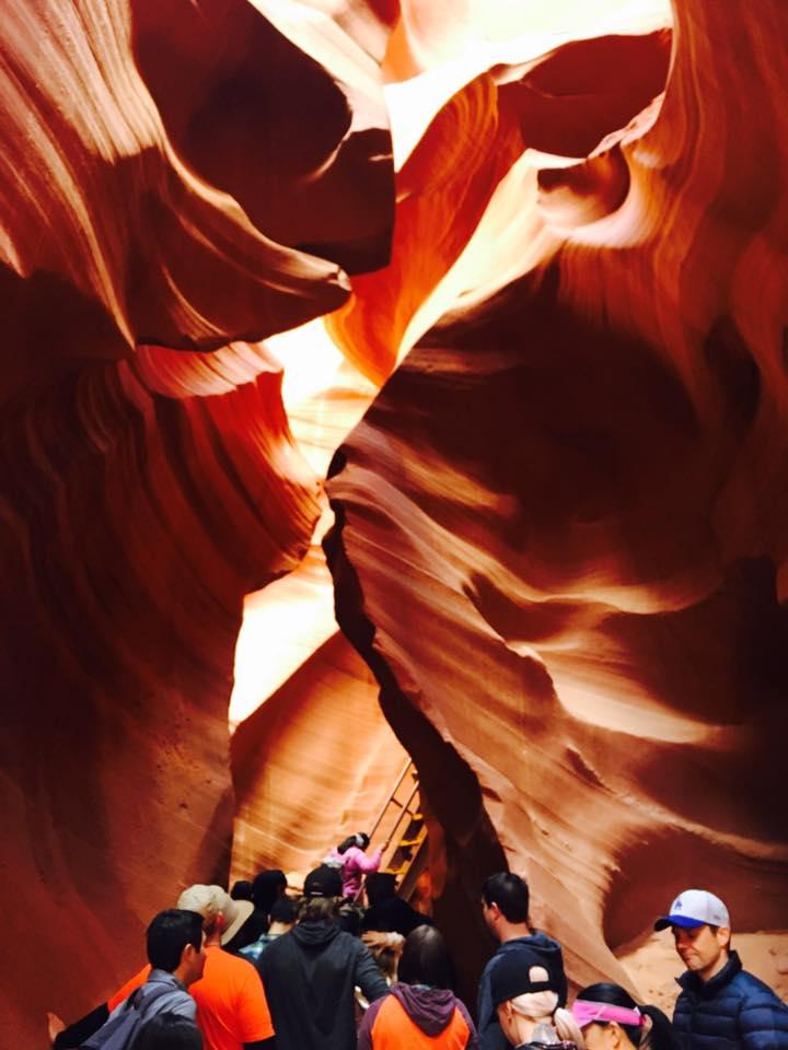 Antelope-Canyon-tour
