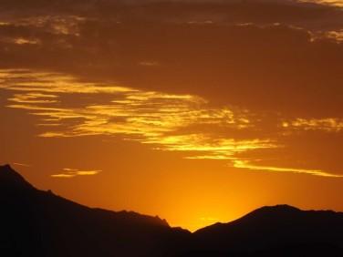 sunset5