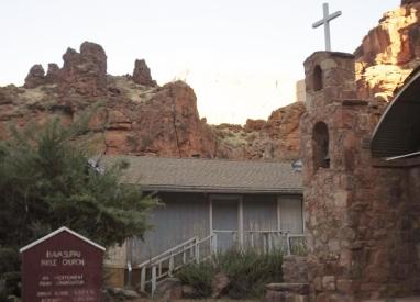 supai-church