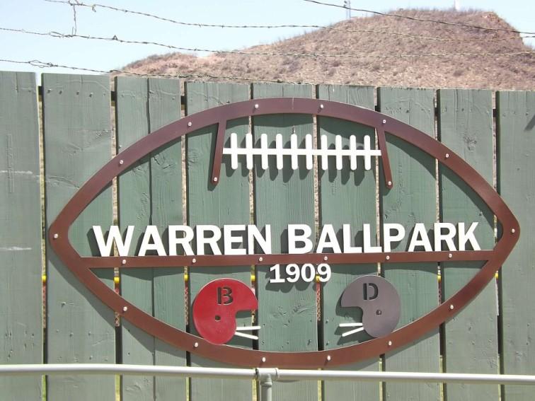 WarrenBallpark1