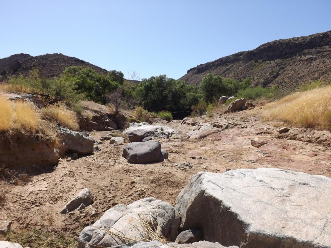 Agua-Fria-Badger-Springs-10