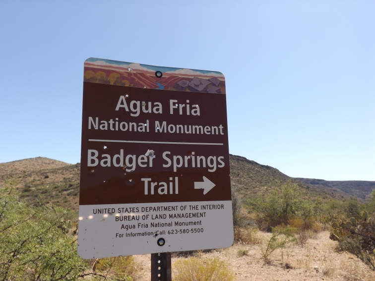 Agua-Fria-Badger-Springs-2