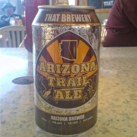 AZ-Trail-brew